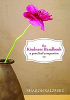 The kindness handbook : a practical companion