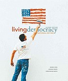 Living democracy : national edition