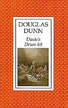 Dante's drum-kit