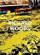 Richard Woods