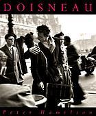 Robert Doisneau : retrospective