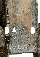 David Smith invents