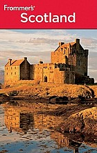 Frommer's Scotland