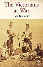 The Victorians at war