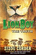 Lionboy : the truth