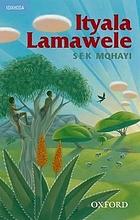 Ityala lamawele : Die hofsaak van die tweeling = The court case of the twins