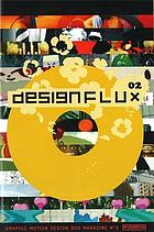 Designflux. graphic motion design DVD magazine
