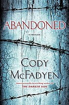 Abandoned : a thriller