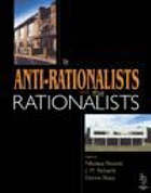 The anti-rationalists and the rationalists