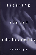 Treating abused adolescents