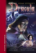 Bram Stoker's Dracula : the graphic novel