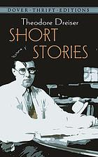Best short stories. With an introd. by James T. Farrell