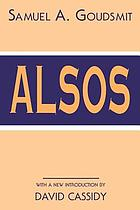 Alsos