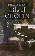 The life of Chopin