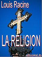 La religion, poëme par Monsieur Racine