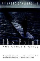 The point : stories