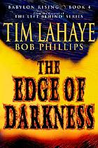 Babylon rising : the edge of darkness