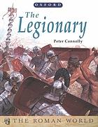 Tiberius Claudius Maximus : the cavalryman