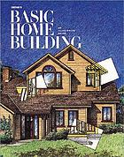 Ortho's Basic home building : an illustrated guide