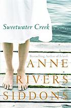 Sweetwater Creek : a novel