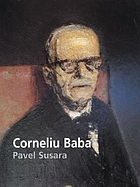 Corneliu Baba, Eastern European painter