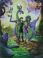 Quest for Camelot : vocal selections