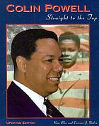 Colin Powell : straight to the top