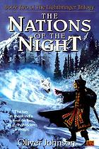The nations of the night