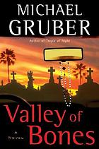 Valley of bones : a novel