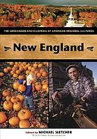 The Greenwood encyclopedia of American regional cultures