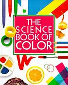 The science book of color