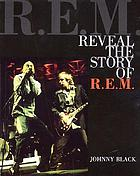 R.E.M. reveal the story of R.E.M.