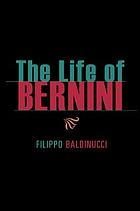 The life of Bernini