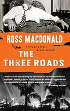 The three roads