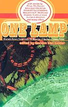 One lamp : alternate history stories from the magazine of fantasy & science fiction