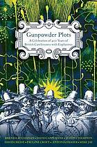 Gunpowder plots