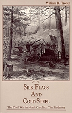 Silk flags and cold steel : the Piedmont