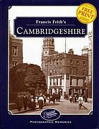 Francis Frith's Cambridgeshire