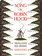 Song of Robin Hood