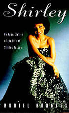 Shirley : an appreciation of the life of Shirley Bassey