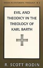 Karl Barth and the theology of the Lord's Supper : a systematic investigation