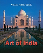 Art of India : Mega Square