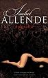 Aphrodite : a memoir of the senses