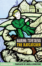 The ratcatcher : a lyrical satire