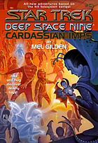 Cardassian imps