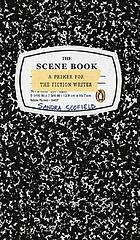 The scene book : a primer for the fiction writer