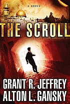 The scroll : a novel