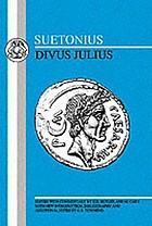Divus Julius