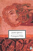 Finnegans wake