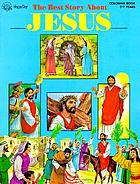 The best story about Jesus